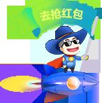 广西网络公司